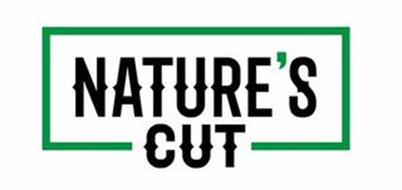 NATURE'S CUT