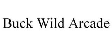 BUCK WILD ARCADE