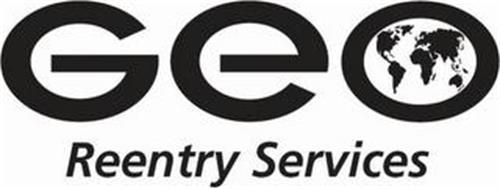 GEO REENTRY SERVICES