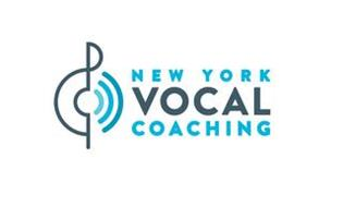 NEW YORK VOCAL COACHING