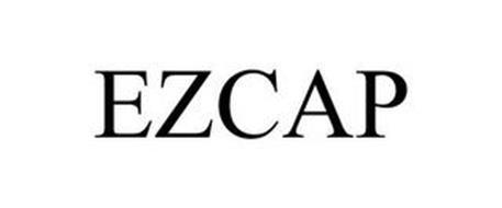 EZCAP