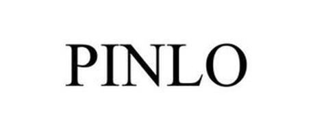 PINLO