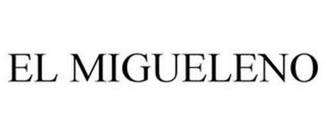 EL MIGUELENO