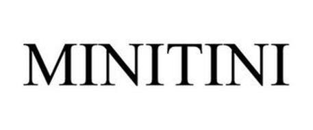 MINITINI