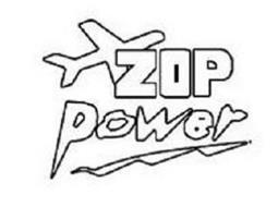 ZOP POWER