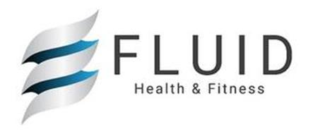 FLUID HEALTH & FITNESS