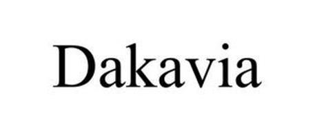 DAKAVIA