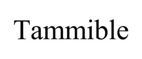 TAMMIBLE
