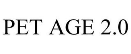 PET AGE 2.0