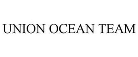 UNION OCEAN TEAM