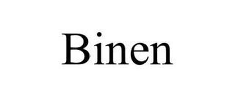 BINEN