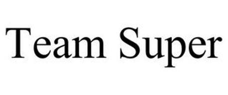 TEAM SUPER
