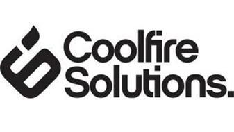 CS COOLFIRE SOLUTIONS.