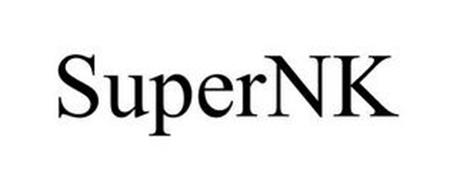 SUPERNK