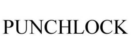 PUNCHLOCK