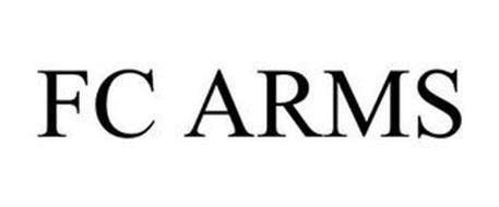 FC ARMS
