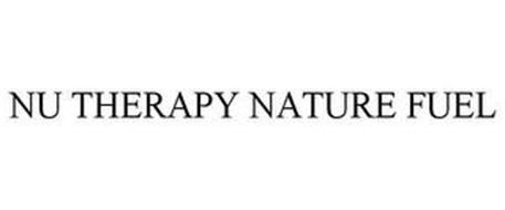 NU THERAPY NATURE FUEL