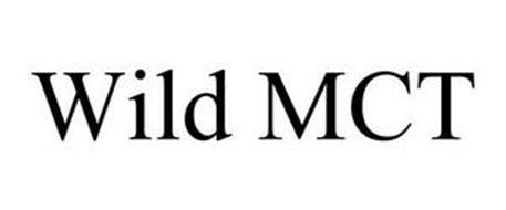 WILD MCT