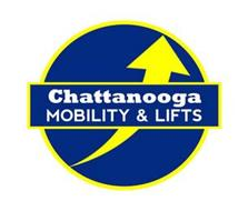 CHATTANOOGA MOBILITY & LIFTS