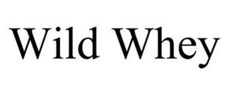 WILD WHEY