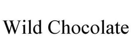 WILD CHOCOLATE