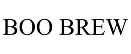 BOO BREW