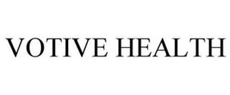 VOTIVE HEALTH