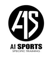 A1S A1 SPORTS SPECIFIC TRAINING