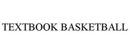 TEXTBOOK BASKETBALL