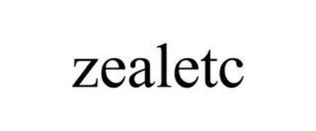 ZEALETC