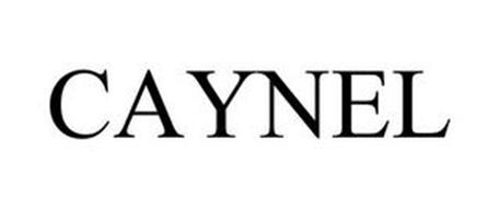 CAYNEL