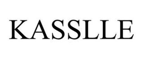 KASSLLE