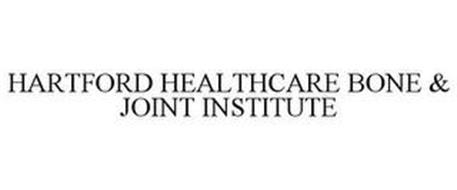 HARTFORD HEALTHCARE BONE & JOINT INSTITUTE