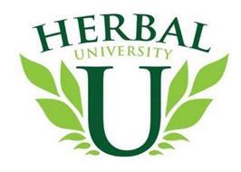 HERBAL UNIVERSITY U