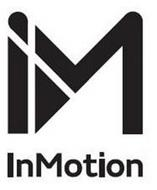 M INMOTION