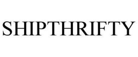 SHIPTHRIFTY