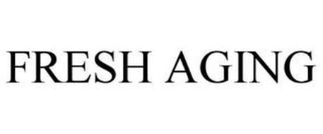 FRESH AGING