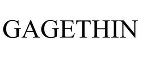 GAGETHIN