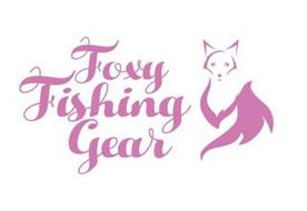FOXY FISHING GEAR