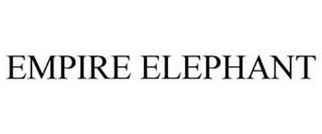 EMPIRE ELEPHANT