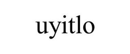 UYITLO