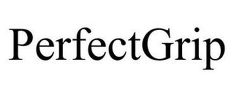 PERFECTGRIP