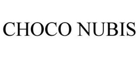 CHOCO NUBIS
