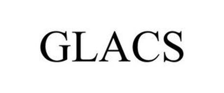 GLACS