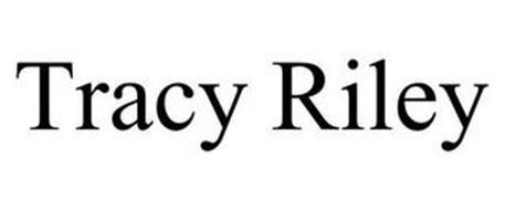 TRACY RILEY