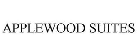 APPLEWOOD SUITES