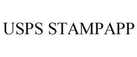 USPS STAMPAPP