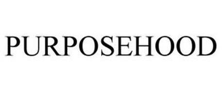 PURPOSEHOOD