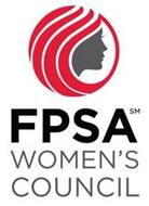 FPSA WOMEN'S COUNCIL