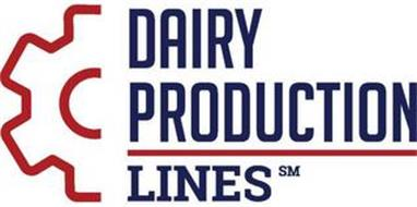 DAIRY PRODUCTION LINES